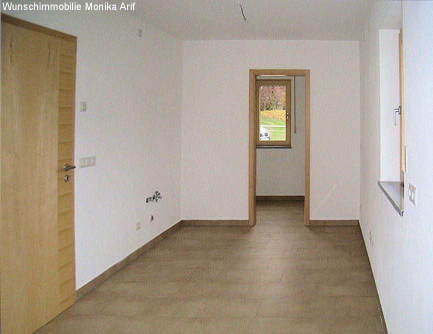 immobilien rosenheim wohnen am rande der berge kfw 70 haus der extraklasse. Black Bedroom Furniture Sets. Home Design Ideas