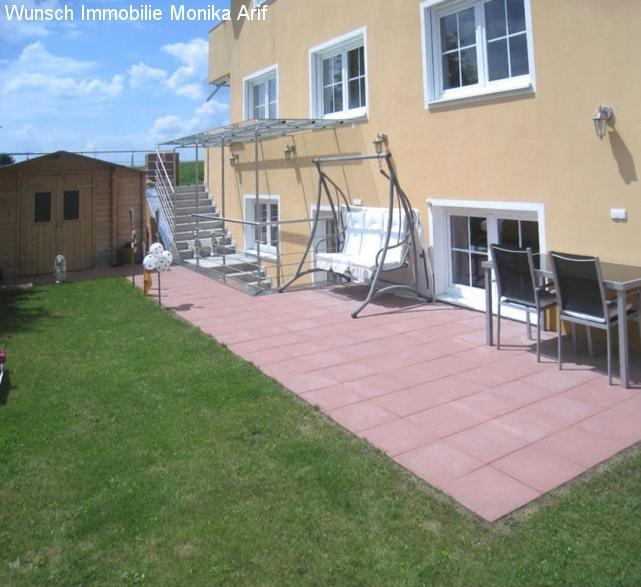 immobilien w rth wohnen in der natur 4 zimmer wohnung in der gemeinde w rth. Black Bedroom Furniture Sets. Home Design Ideas