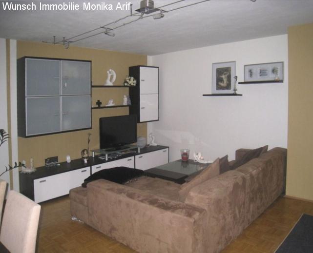 immobilien grafing bei m nchen maisonette wohnung mit stil in zentrumsn he. Black Bedroom Furniture Sets. Home Design Ideas
