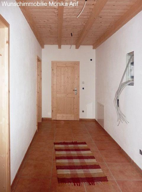 immobilien ebersberg erstbezug sch ner wohnen sonniges appartement. Black Bedroom Furniture Sets. Home Design Ideas